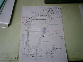 CIMG0002.JPG